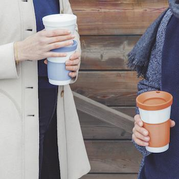 cupit To-Go-Becher